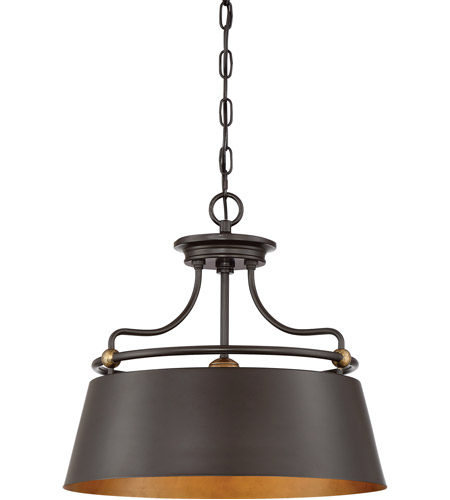 Quoizel fv2818wt fairview 3 light 18 inch western bronze pendant quoizel fv2818wt fairview 3 light 18 inch western bronze pendant ceiling light aloadofball Gallery