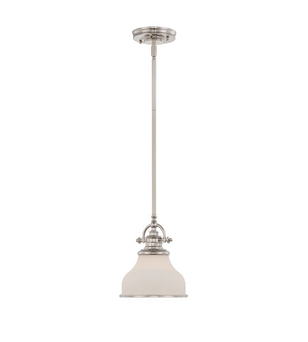 pendant mini pc cry lowe lighting s dainolite single lights crystal