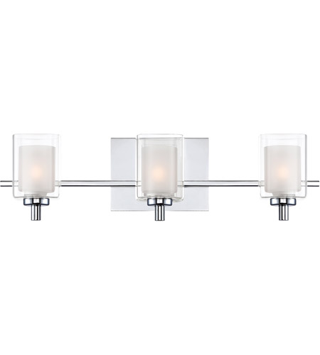 Quoizel Bathroom Lighting Fixtures quoizel bathroom vanity lights