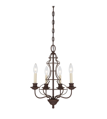 chandeliers rubbed light product lighting industrial artcraft chandelier mini oil gastown design bronze home