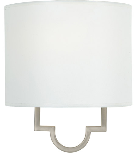Quoizel LSM8801PS Millennium 1 Light 9 inch Pewter Plated Wall Sconce Wall Light  sc 1 st  Quoizel Lighting Lights & Quoizel LSM8801PS Millennium 1 Light 9 inch Pewter Plated Wall ...