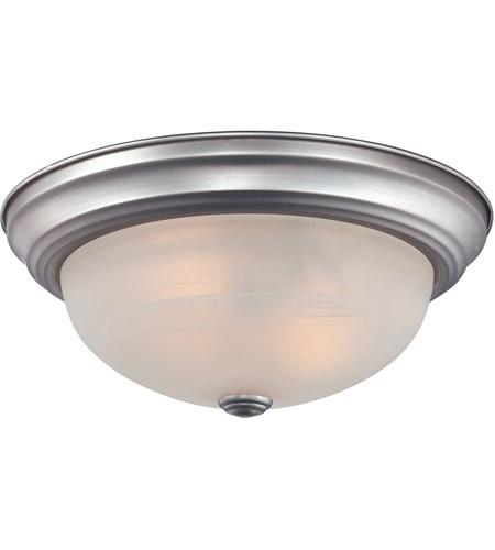 Quoizel mnr1615bn manor 3 light 15 inch brushed nickel flush mount quoizel mnr1615bn manor 3 light 15 inch brushed nickel flush mount ceiling light photo mozeypictures Images