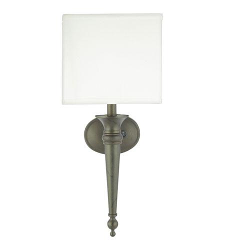 Quoizel lighting portable lamp 1 light portable wall lights in quoizel lighting portable lamp 1 light portable wall lights in scandinavian bronze q1061sc aloadofball Image collections