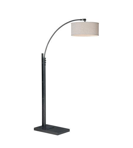 q4571a signature 72 inch 150 watt floor lamp portable light photo. Black Bedroom Furniture Sets. Home Design Ideas