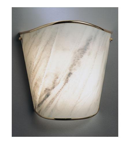 Quoizel Lighting Signature 1 Light Wall Sconce QF83282 photo