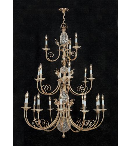 Quoizel pineapple chandeliers qg5005b quoizel pineapple chandeliers qg5005b photo aloadofball Gallery