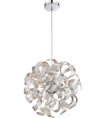 Quoizel rbn2817mn ribbons 5 light 17 inch millenia pendant ceiling light quoizel rbn2817mn ribbons 5 light 17 inch millenia pendant ceiling light photo aloadofball Image collections