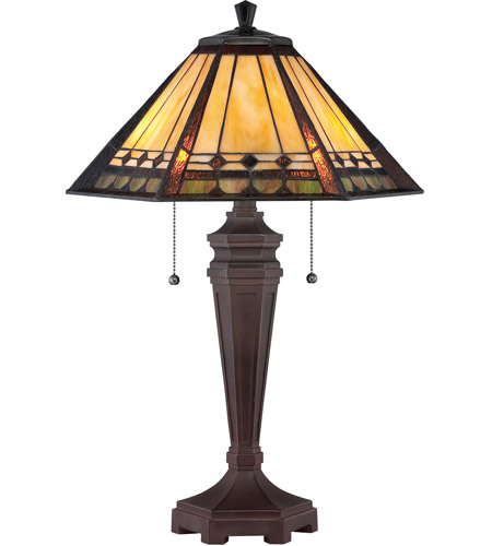 tf1135t arden 24 inch 60 watt bronze table lamp portable light photo. Black Bedroom Furniture Sets. Home Design Ideas