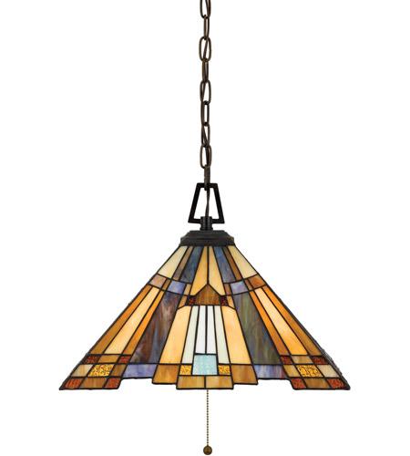 rewiring a chandelier diagram rewire antique chandelier elsavadorla