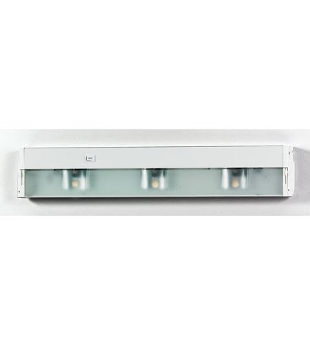 Counter Effect Undercabinet Lighting