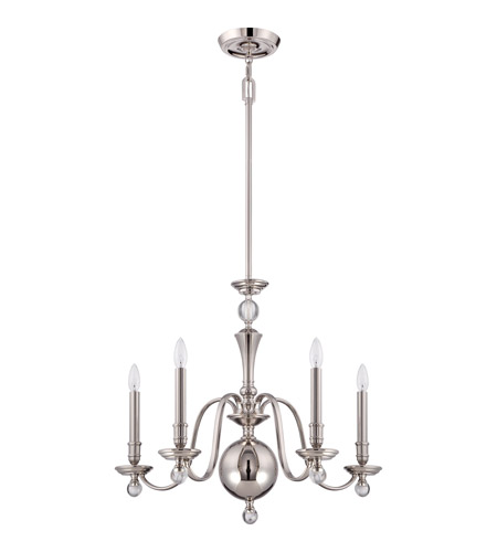 Quoizel uptown williamsburg 5 light chandelier in imperial silver quoizel uptown williamsburg 5 light chandelier in imperial silver upwb5005is mozeypictures Choice Image