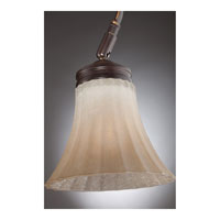 Quoizel Lighting Aliza 4 Light Ceiling Track Light in Palladian Bronze ALZ1404PN alternative photo thumbnail