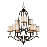 quoizel-lighting-anson-chandeliers-ans5009ne