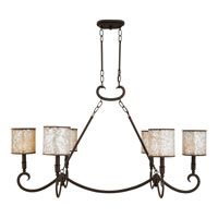 quoizel-lighting-anson-island-lighting-ans642ne