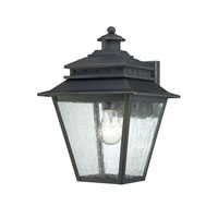 quoizel-lighting-carson-outdoor-wall-lighting-can8409wb