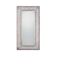quoizel-lighting-confetti-mirrors-ckcf44224os