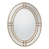 quoizel-lighting-covina-mirrors-ckcn1761