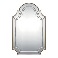 quoizel-lighting-clearview-mirrors-ckcv1765