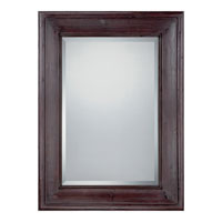 Quoizel Donnelly Mirror CKDY1752