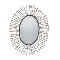 quoizel-lighting-fleetwood-mirrors-ckfd1762