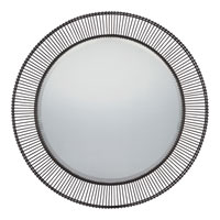 quoizel-lighting-fanning-mirrors-ckfg1763