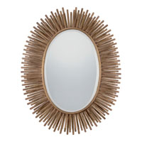 Quoizel Lighting Glen Pointe Mirror CKGP1764