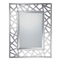 quoizel-lighting-harwin-mirrors-ckhr1766