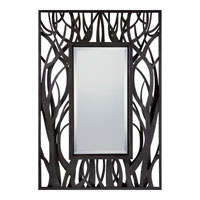Quoizel Lighting Huntsman Mirror CKHT1754