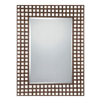 Quoizel Lighting Newbridge Mirror CKNB1759