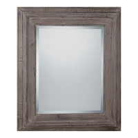 Quoizel Lighting New Valley Mirror CKNV1751
