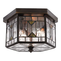 quoizel-lighting-chaparral-outdoor-ceiling-lights-cl1265z