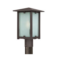 quoizel-lighting-cypress-post-lights-accessories-cyp9009wt