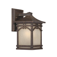 quoizel-lighting-ethan-outdoor-wall-lighting-etn8406ib