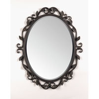 quoizel-lighting-englewood-mirrors-ew43024ib