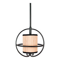 quoizel-lighting-grayson-mini-pendant-gry1510sn
