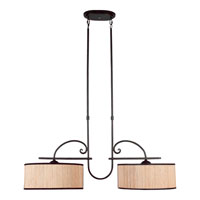 quoizel-lighting-grayson-island-lighting-gry238sn