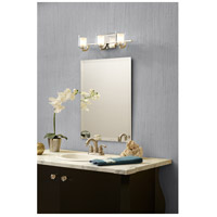 Quoizel Kolt 3 Light Bath Light in Polished Chrome KLT8603C alternative photo thumbnail