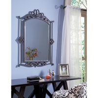 Quoizel Lighting La Parra Mirror in Imperial Bronze LP44030IB alternative photo thumbnail