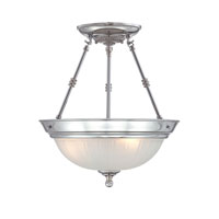 quoizel-lighting-melon-semi-flush-mount-ml1715c