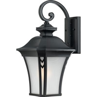 quoizel-lighting-norfolk-outdoor-wall-lighting-nf8412k