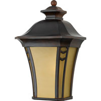 quoizel-lighting-norfolk-outdoor-wall-lighting-nf8510tb