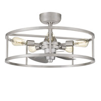 Quoizel Indoor Ceiling Fans