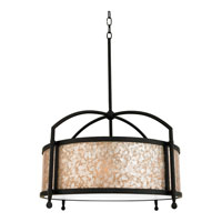 quoizel-lighting-oceana-pendant-oc2820sn