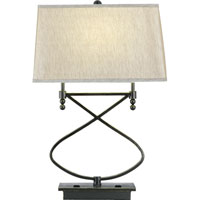 quoizel-lighting-signature-table-lamps-q1088