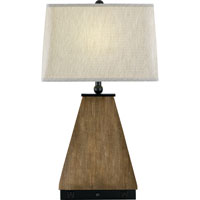 quoizel-lighting-signature-table-lamps-q1091