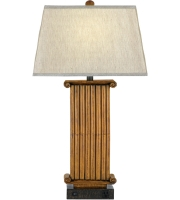 quoizel-lighting-energy-efficient-portable-table-lamps-q1103