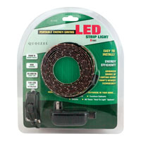Quoizel LED Tape