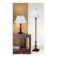 quoizel-lighting-portable-lamp-table-lamps-qmp1598