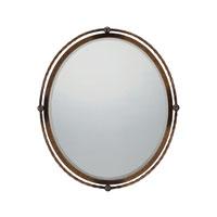 Quoizel Lighting Signature Mirror QR1417 photo thumbnail