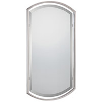 Quoizel QR1419BN Signature 35 X 21 inch Brushed Nickel Mirror Home Decor alternative photo thumbnail